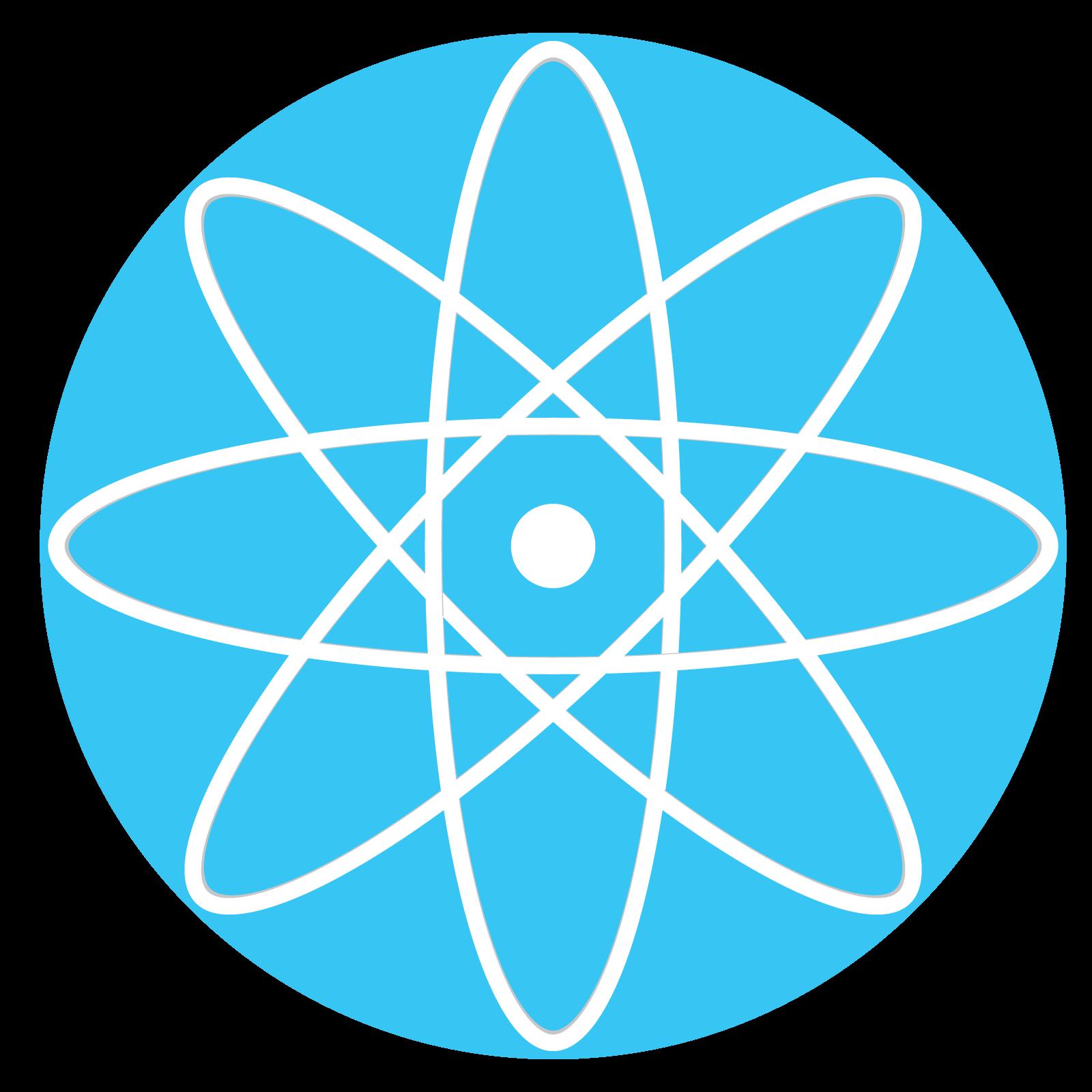Elektriciteit uit nucleair afval